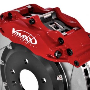 V Maxx Big Brake Kit product image 2