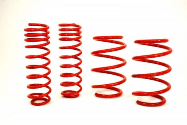 VMaxx Lowering Springs 800