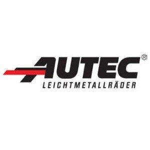 Autec Logo 300