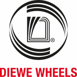 Diewe Wheels Logo 300