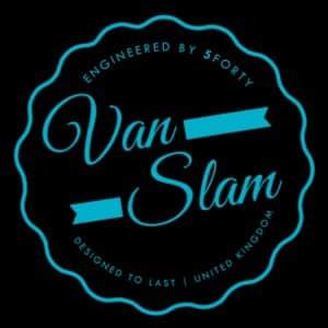 VanSlam logo 300