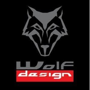 wolfdesign-logo 300