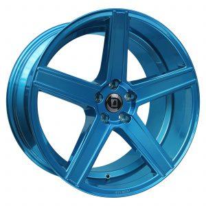 Diewe Cavo Ice blue