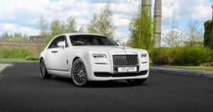 Velare VLR01 Alloy Wheels Rolls Royce Facebook image