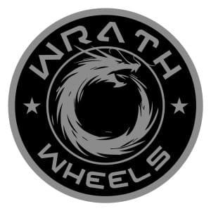 Wrath Wheels logo jpg