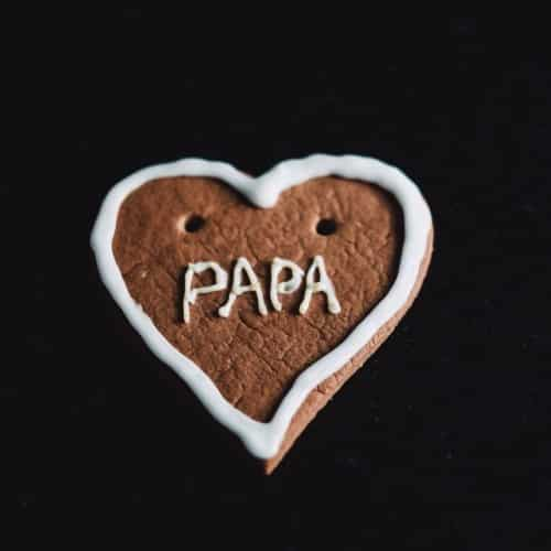 Cookie Policy Papa image 500
