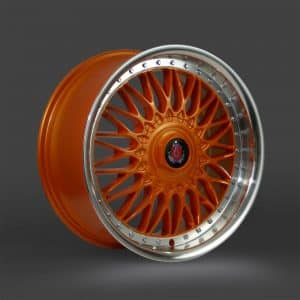 Clearance Alloy Wheels