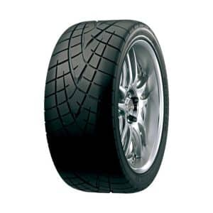 Toyo Proxes R1R image of tyre