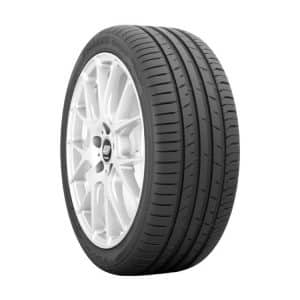 Toyo Proxes Sport tyre image