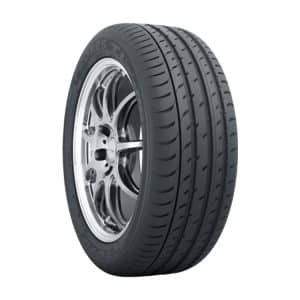 Toyo Proxes T1 Sport tyre image
