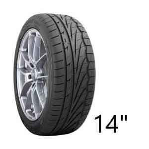 "14"" Tyres"
