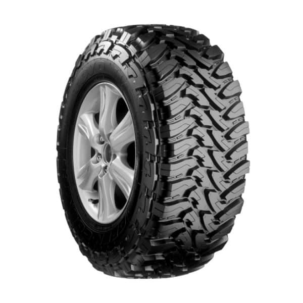 Toyo Open Country MT tyre image