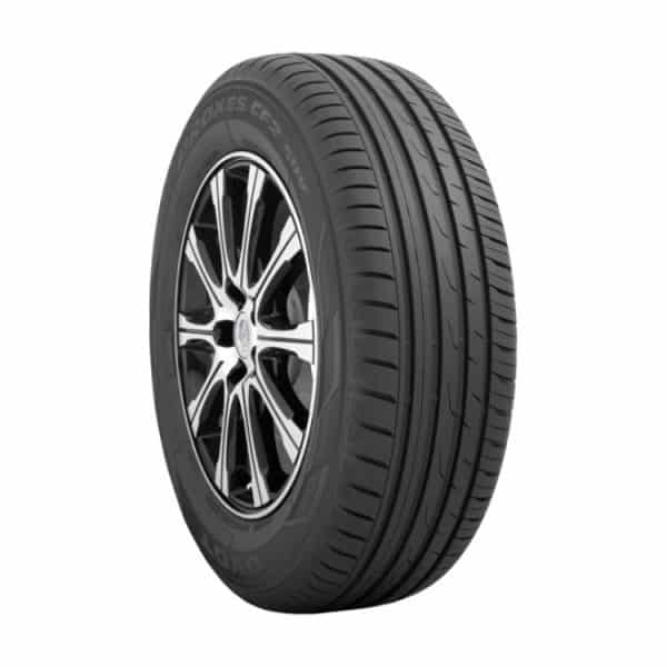 Toyo Proxes CF2 SUV tyre image
