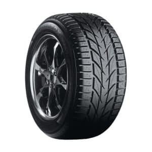 Toyo Snowprox S953 winter tyre