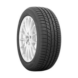 Toyo Snowprox S954 winter tyre