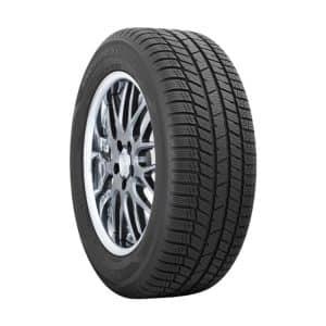 Toyo Snowprox S954 SUV tyre image