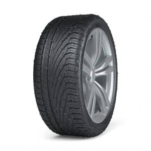 Uniroyal Rainsport 3 tyre image 1024