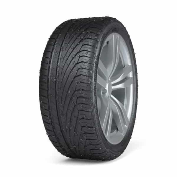 Uniroyal Rainsport 3 tyre image 1024