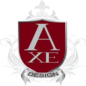 Axe-Wheels-logo-300